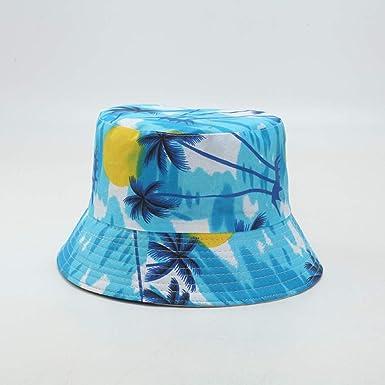 kyprx Visor de Viaje Sombrero Cien Sombreros Actividad Tapa ...