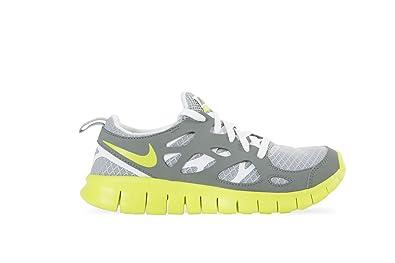 Nike Free Run 2 (GS) 022