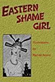 Eastern Shame Girl, Anonymous, 1477688900