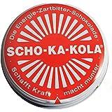 Sarotti Scho-Ka-Kola (Cho ka cola) 100g by Sarotti