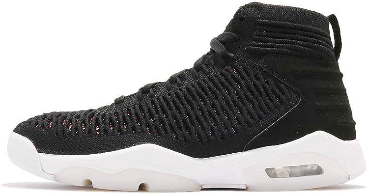 Nike Air Jordan Flyknit Elevation 23 GS