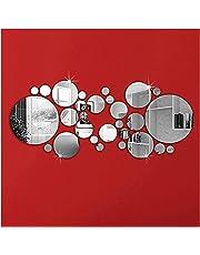 e6af44440cab Amazon.ca: Home Décor Accents: Home & Kitchen: Decorative ...