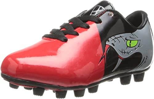 Vizari Kids Impact Soccer Shoe Toddler//Little Kid