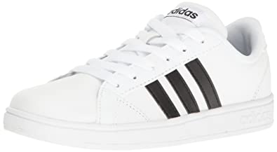 shoes kids adidas