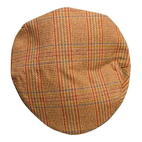 2f1f2e18e8a5 Barato Scotch Tweed - Boina - para hombre - www.cardit.es