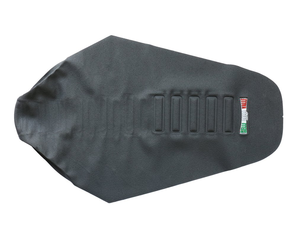 Athena SDV001W Seat Cover Wave