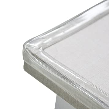 Cushion Glass Desk Table Door Edge Corners Protector Guard For Baby Kids Safety