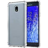 Capa Case Anti-Impacto Shock Samsung Galaxy J6 J600 (Transparente)