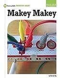 Makey Makey