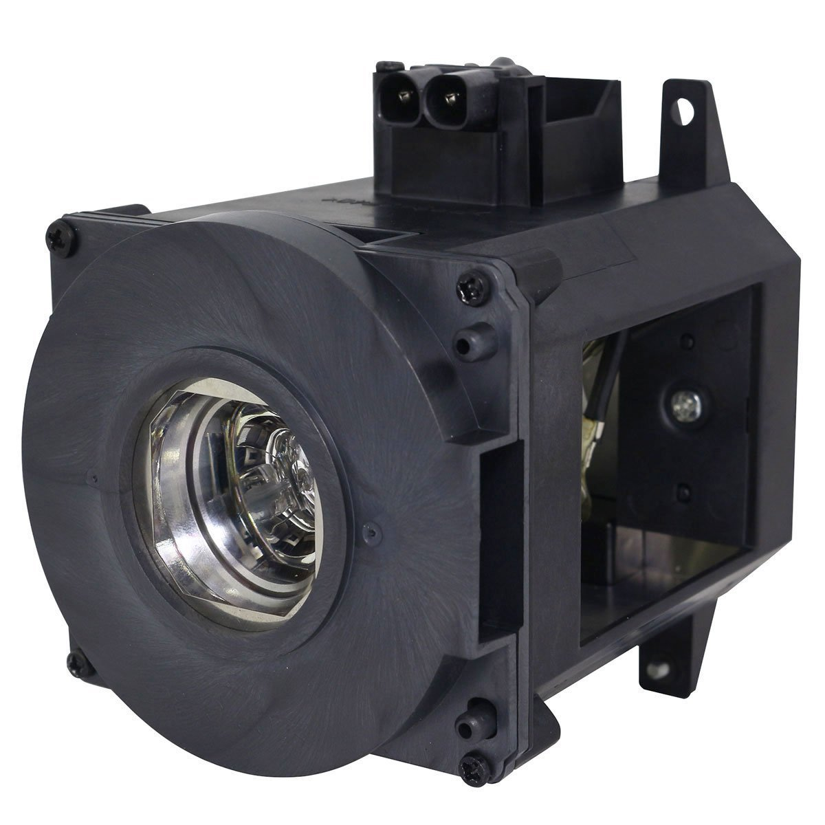 Lampara Proyector Nec Np-pa500u / Np-pa500x / Np-pa5520w...