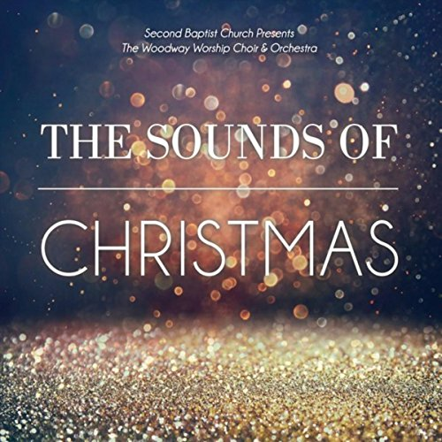 The Christmas Song (Baptist Christmas Songs)