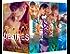 Naughty Girl Desires Boxed Set: Romance, Contemporary Romance, Romance Suspense, Box Set (Jan Springer Boxed Sets Book 3)
