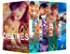 Naughty Girl Desires Boxed Set: Romance, Contemporary Romance, Romance Suspense, Box Set (Jan Springer Boxed Sets Book 3)