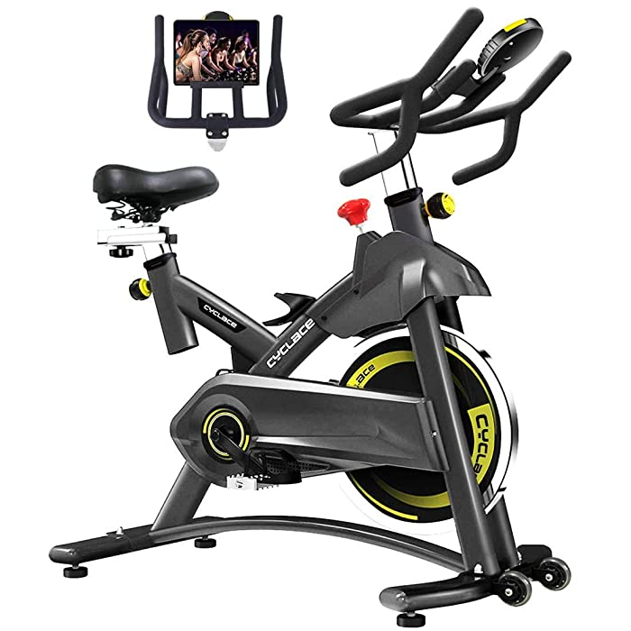 Top 9 Workout Bike For Home