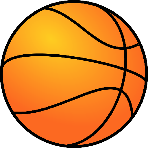 Amazon.com: Hoops - A 2D Basketball Game: Appstore for Android