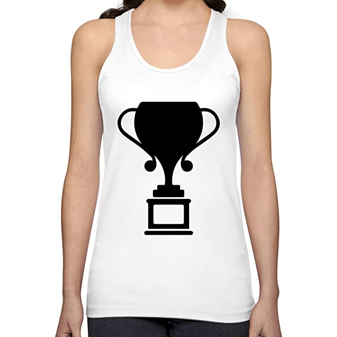 SKBY Patrones moda Slim trofeo camisola