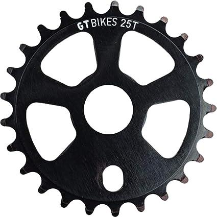 GT Sprocket 28t NEW