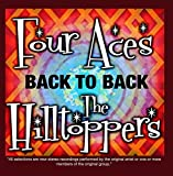 Back to Back - The Four Aces & the Hilltoppers