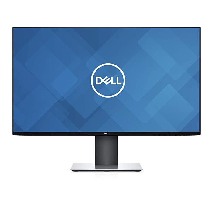 The Best Dell U2410