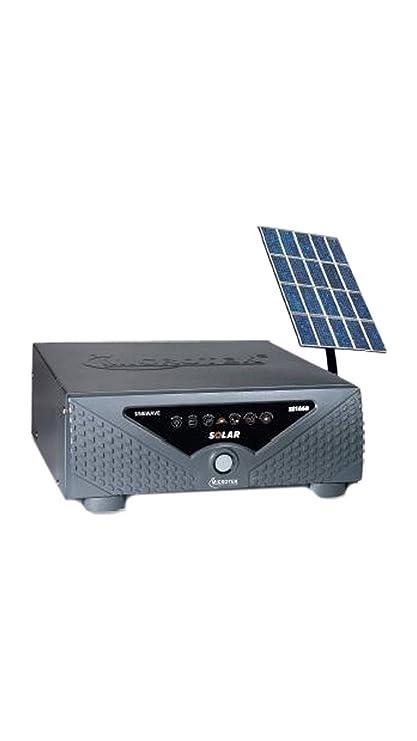 Astonishing Microtek Solar Ups Hybrid Inverter Sinewave 1660Va 24V Copper Wiring Digital Resources Remcakbiperorg