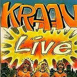 Kraan Live