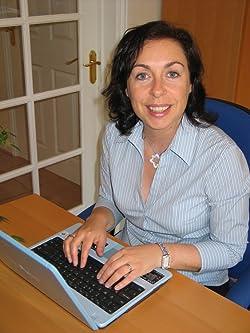 Martina Munzittu