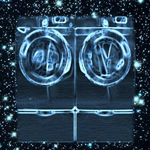 Dishwasher 2 (Loopable)