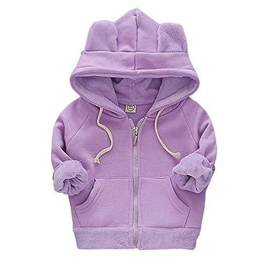 57d375333400 Zerototens Baby Spring Coat