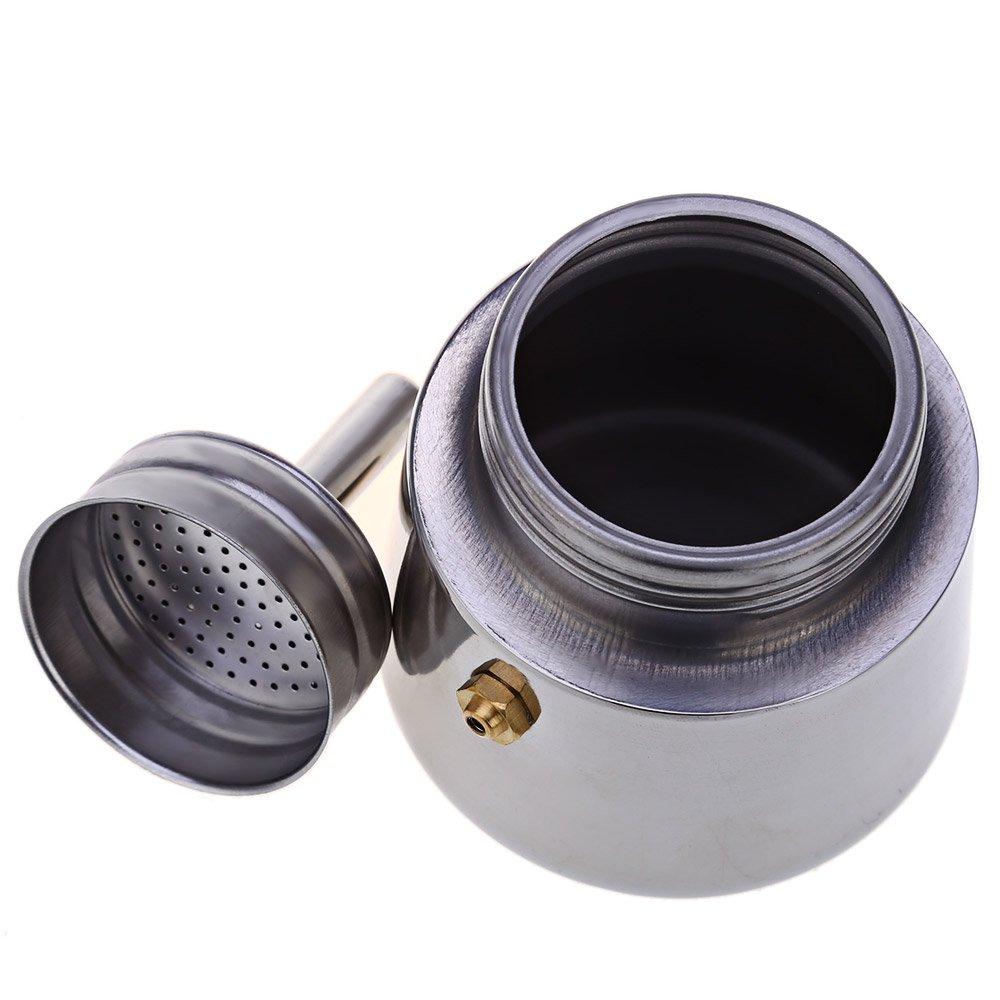 Piece-10 Hard-to-Find Fastener 014973137625 Coarse Socket Knurled Cap Screws 1//4-20 x 1-1//4
