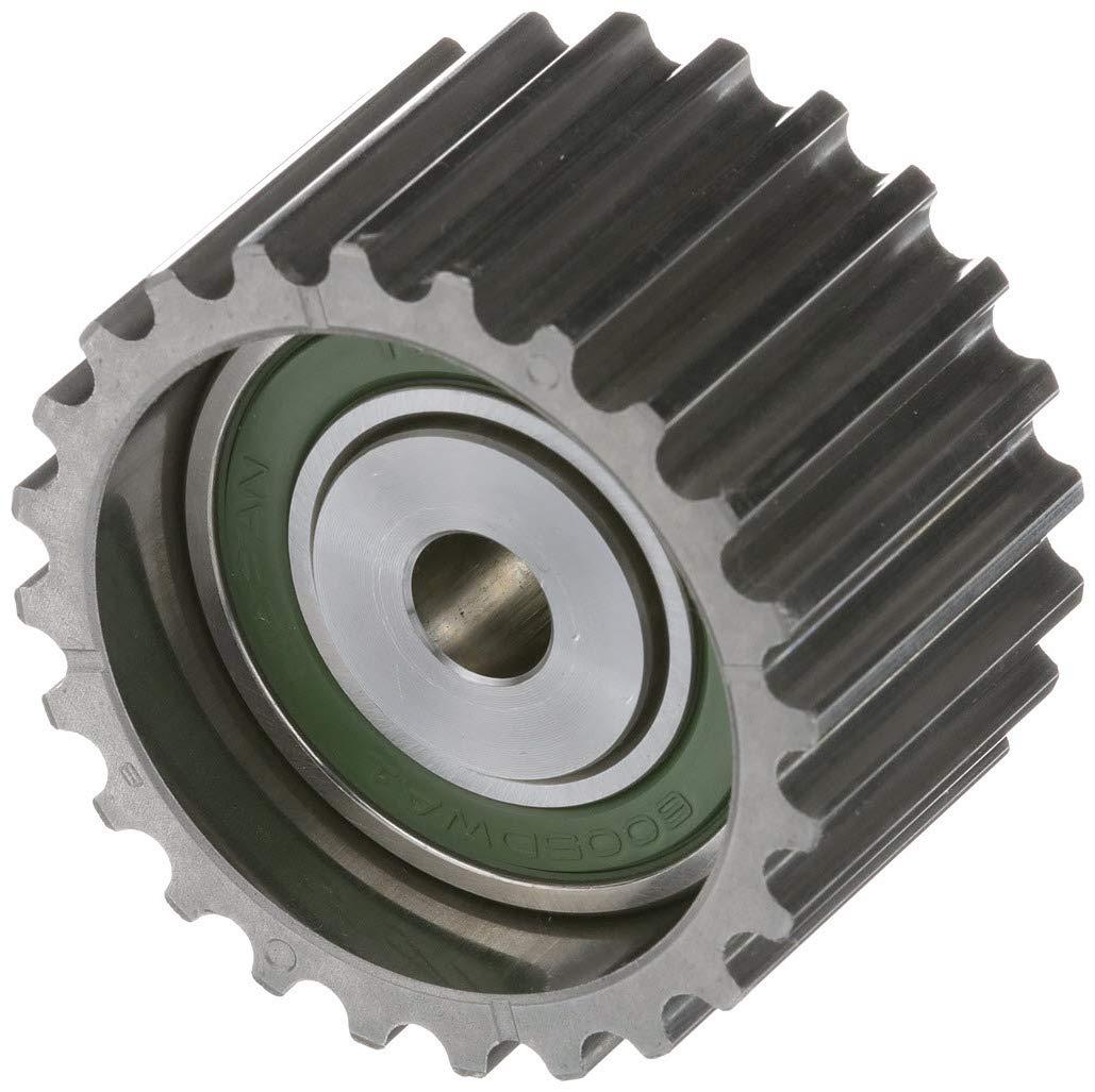 NSK 59TB0520 Engine Timing Belt Idler-Left, 1 Pack