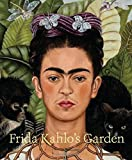 Image of Frida Kahlo's Garden