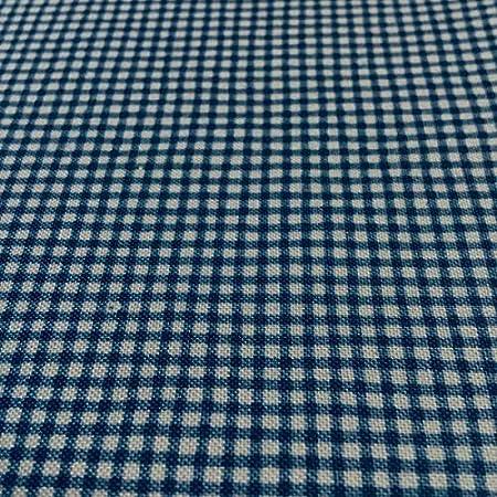 Tela de Patchwork Americano - 100% algodón - Retal de 100 cm largo ...