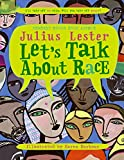 img - for Let's Talk About Race book / textbook / text book