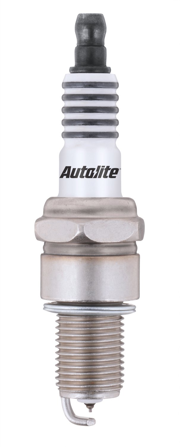 Amazon.com: Autolite XS61DP Xtreme Sport Iridium Powersports Spark Plug: Automotive