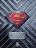 Superman: os arquivos secretos do Homem de Aço