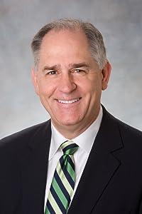 Richard P. Finnegan