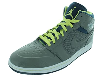 Amazon.com: Nike Jordan – Chaqueta Air Jordan 1 Retro 97 ...