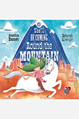She'll be Coming Round the Mountain Audible Audiobook