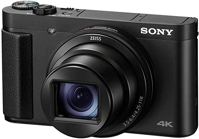 Sony K-105110-01 product image 11