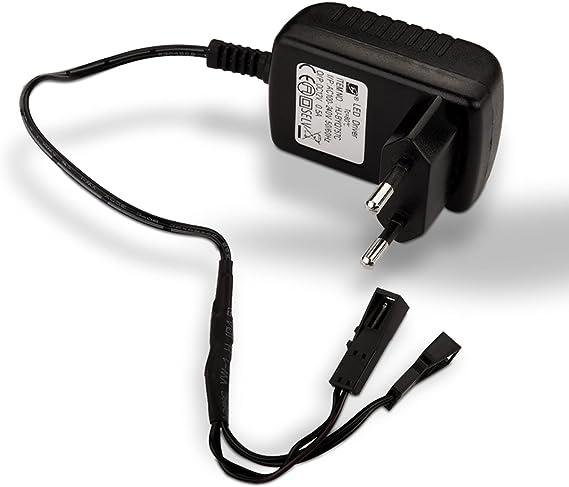 SO TECH® Lampe liseuse flexibleLuminoso LED Lampe de
