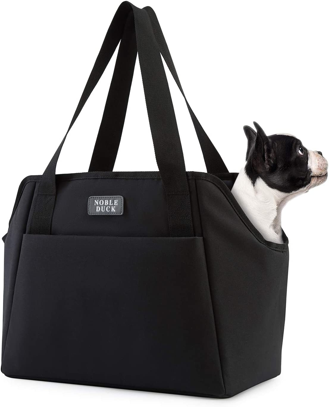 NOBLE DUCK Dog Carrier Purse