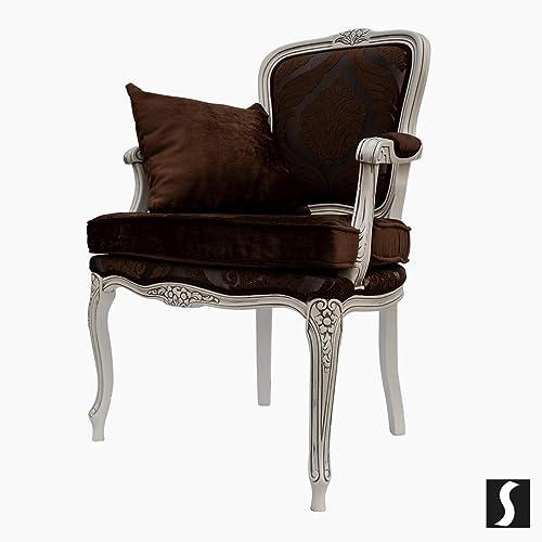 sedia brianzola sedia per camera da letto sedia per ...