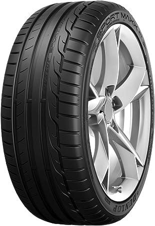 Sommerreifen Dunlop 245 45 R19 102y Sp Sport Maxx Rt Mo Xl Mfs Auto