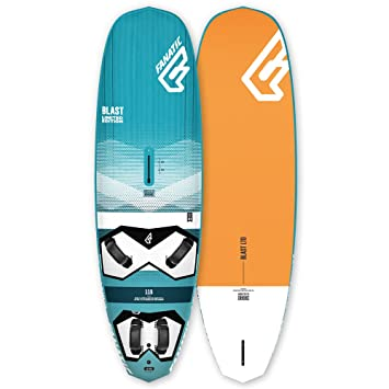 Tabla de windsurf
