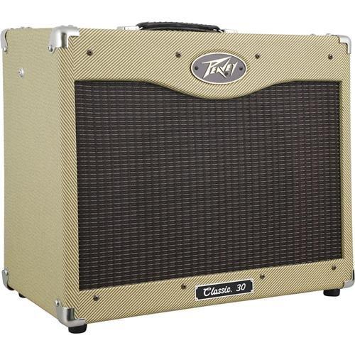 Peavey Combo Amplifier - 5