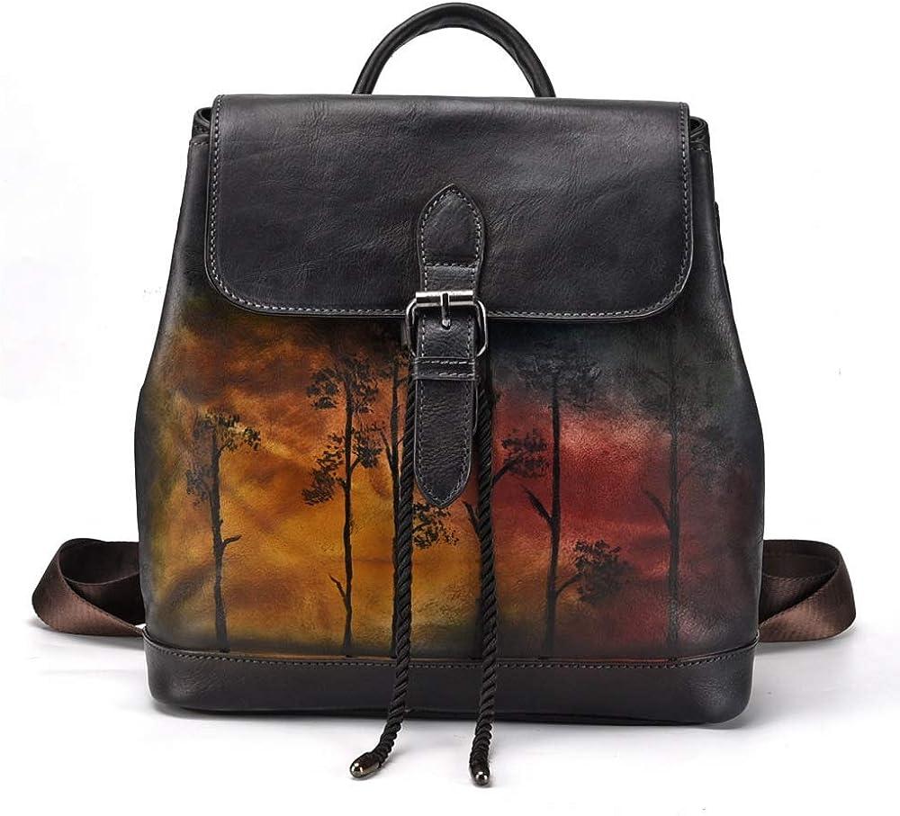 AODEK Women's Bag Shoulder...