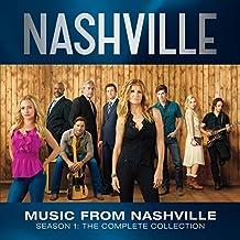 Nashville Deluxe