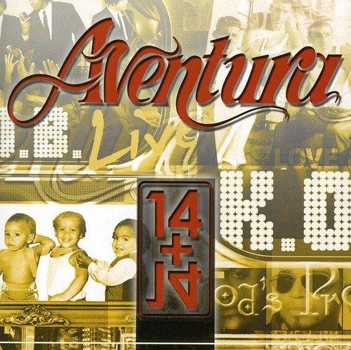 Aventura - Bachata Los Mas Buscados - Zortam Music