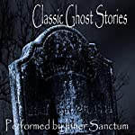 Classic Ghost Stories | Saland Publishing