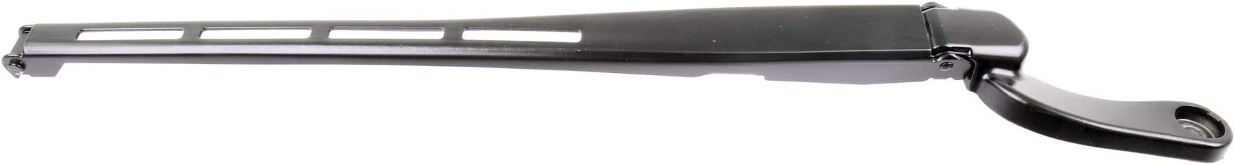 Windshield Wiper Arm Washer Front Left Fits AUDI A6 Avant Allroad 1997-2005